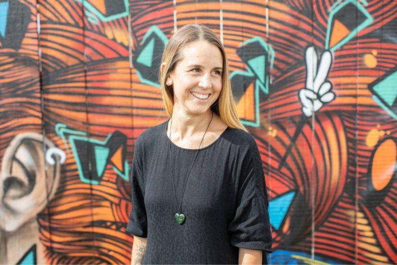 Renee Lansdowne
