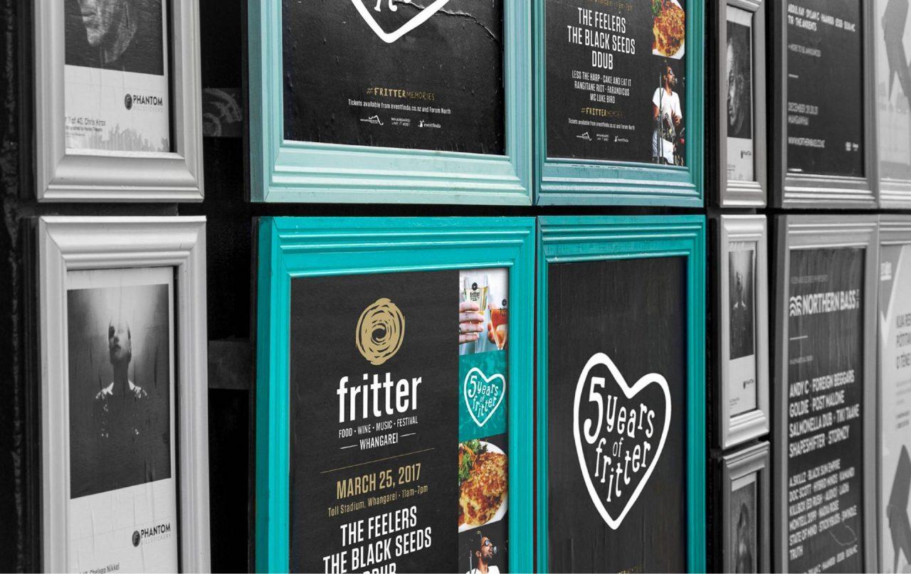 Fritter Festival - Gallery Image