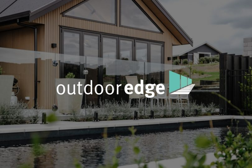 Outdoor Edge - Thriving with Google Ads