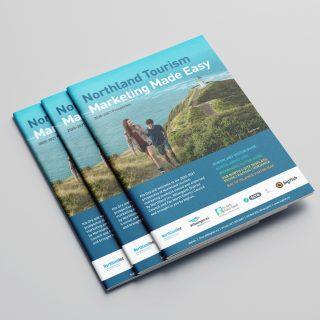 Northland Tourism Marketing - Thum Image