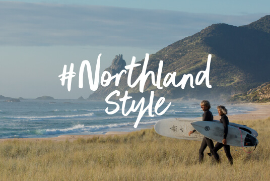 Northland Inc – Northland Style