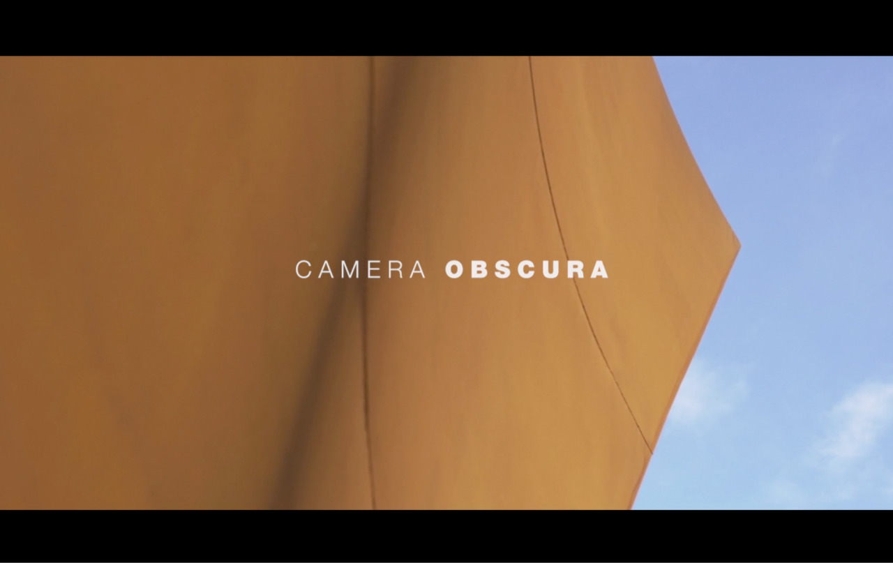 Culhams – Ngawha & Camera Obscura - Gallery Image